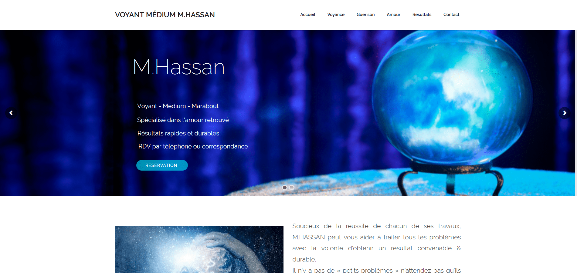 https://voyant-medium-hassan.com/